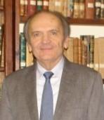 Belin Michel