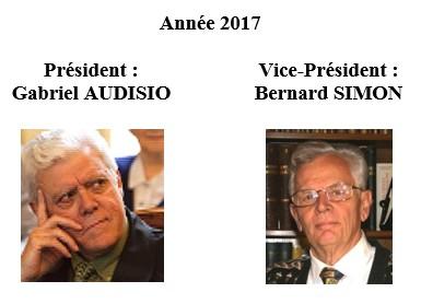 preident-et-vice-president